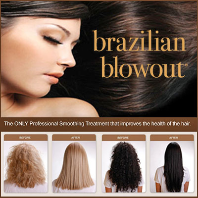 image-572275-Brazilian-Blowout-2.jpg